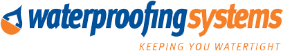 https://superiorwaterproofing.co.nz/wp-content/uploads/2018/11/Waterproofing-systems-logo.png